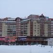 arxangelsk-voskresenskaya-ulica-14
