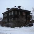 arxangelsk-voskresenskaya-ulica-16