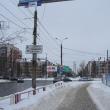 arxangelsk-voskresenskaya-ulica-18