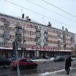 arxangelsk-voskresenskaya-ulica-19