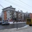 arxangelsk-voskresenskaya-ulica-20
