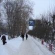 arxangelsk-voskresenskaya-ulica-21