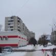 arxangelsk-voskresenskaya-ulica-22