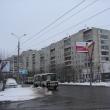 arxangelsk-voskresenskaya-ulica-23