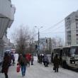 arxangelsk-voskresenskaya-ulica-24