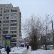 arxangelsk-voskresenskaya-ulica-26
