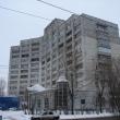 arxangelsk-voskresenskaya-ulica-28