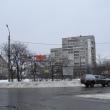 arxangelsk-voskresenskaya-ulica-29