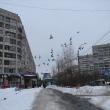 arxangelsk-voskresenskaya-ulica-30