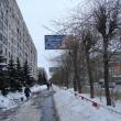 arxangelsk-voskresenskaya-ulica-31
