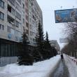arxangelsk-voskresenskaya-ulica-33