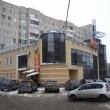 arxangelsk-voskresenskaya-ulica-34