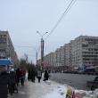 arxangelsk-voskresenskaya-ulica-35