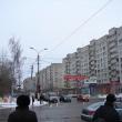 arxangelsk-voskresenskaya-ulica-36