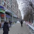 arxangelsk-voskresenskaya-ulica-37