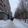 arxangelsk-voskresenskaya-ulica-39