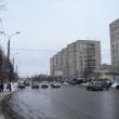 arxangelsk-voskresenskaya-ulica-40