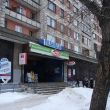 arxangelsk-voskresenskaya-ulica-41