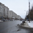 arxangelsk-voskresenskaya-ulica-42