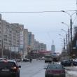 arxangelsk-voskresenskaya-ulica-43