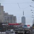 arxangelsk-voskresenskaya-ulica-44
