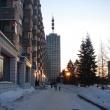 arxangelsk-voskresenskaya-ulica-45