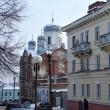 elets-arhangelskij-hram-02