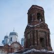 elets-arhangelskij-hram-04