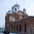 elets-arhangelskij-hram-07