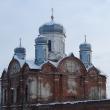 elets-arhangelskij-hram-08