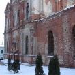 elets-arhangelskij-hram-09