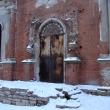 elets-arhangelskij-hram-10