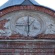 elets-arhangelskij-hram-11