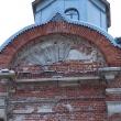 elets-arhangelskij-hram-12