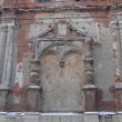 elets-arhangelskij-hram-14