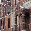elets-arhangelskij-hram-16