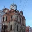elets-arhangelskij-hram-17
