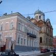 elets-arhangelskij-hram-18