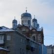 elets-arhangelskij-hram-19