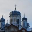 elets-arhangelskij-hram-20