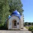 elets-chasovnya-aleksandra-nevskogo-01
