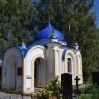 elets-chasovnya-aleksandra-nevskogo-02