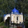 elets-chasovnya-aleksandra-nevskogo-03