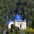 elets-chasovnya-aleksandra-nevskogo-04
