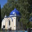 elets-chasovnya-aleksandra-nevskogo-05