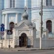 elets-chasovnya-u-uspenskoj-cerkvi-01
