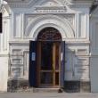 elets-chasovnya-u-uspenskoj-cerkvi-02