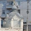elets-chasovnya-u-uspenskoj-cerkvi-05