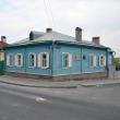 elets-muzej-hrennikova-01