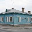 elets-muzej-hrennikova-02